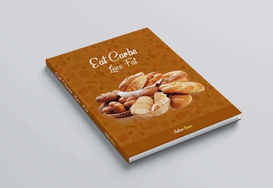 Konkurrenceindlæg #56 for Design Book Cover