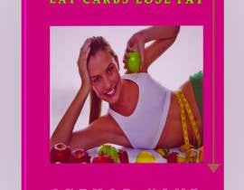 Nro 61 kilpailuun Design Book Cover käyttäjältä mamuncomill