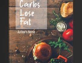 Nro 65 kilpailuun Design Book Cover käyttäjältä nazifaZ
