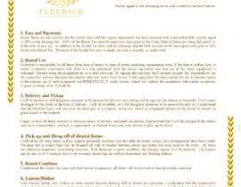 Nro 49 kilpailuun Format a 2-3 page Word Document käyttäjältä Rajonislam911