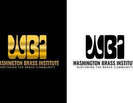 #152 para Design a logo for music business por owaisahmedoa