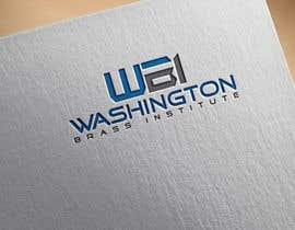 #165 para Design a logo for music business por sshanta90081