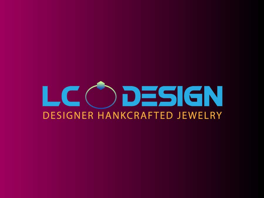 Kilpailutyö #92 kilpailussa Logo Desdign for an a handcrafted jewelry sales (silver necklaces, beaded necklaces bracelets business - ebay