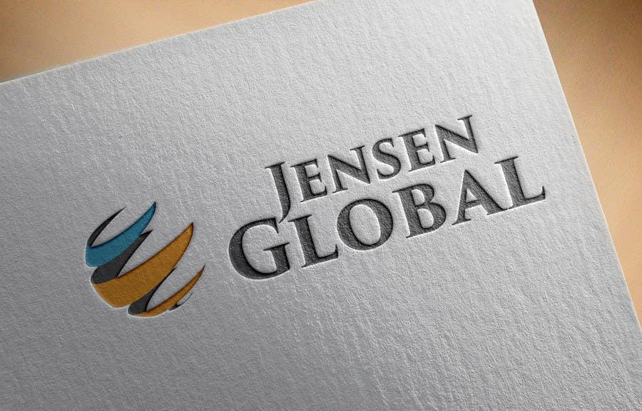 Inscrição nº                                         37                                      do Concurso para                                         Design a Logo for Our Business
