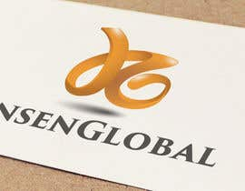 #73 para Design a Logo for Our Business por bozhenashpuntova
