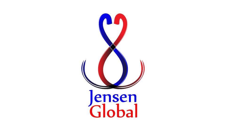 Inscrição nº                                         87                                      do Concurso para                                         Design a Logo for Our Business