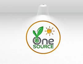 #168 cho Logo Design for a Natural and Organic products sourcing company bởi eddesignswork