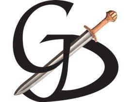 #4 untuk Logo design, rock/folk band, Celtic influence oleh ehshawom