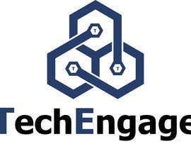 #29 for Design a branding kit for online Tech Magazine af mdhasibulhasan67