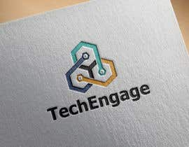 #35 untuk Design a branding kit for online Tech Magazine oleh mdhasibulhasan67