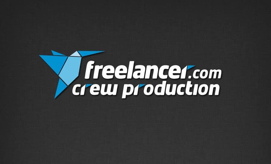 Us freelancer com фрилансеры выставочные стенды