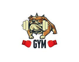 #63 cho CREATE A LOGO FOR A BOXING AND FITNESS GYM bởi DreamyArt