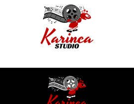 rubellhossain26 tarafından Créer un logo için no 37