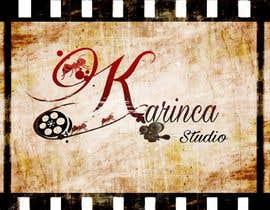 Wafadj tarafından Créer un logo için no 35
