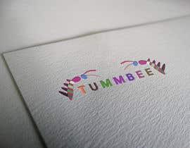 unibantech003 tarafından tummbee logo için no 51