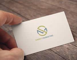 Nro 477 kilpailuun Logo / Corporate identity design käyttäjältä babluislam