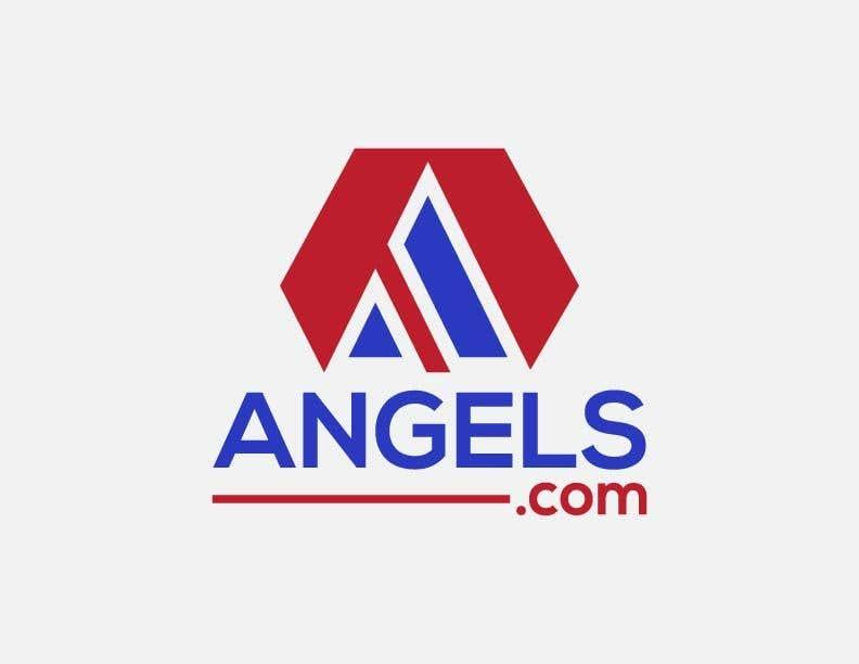 Bài tham dự cuộc thi #14 cho Design a logo for My God Sent Angels