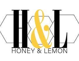 Nro 42 kilpailuun Honey and Lemon consultation company käyttäjältä Skutkevic