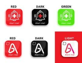 #868 cho Design an App icon bởi johannes18