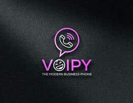 #435 for I need a Logo by yousufrana88