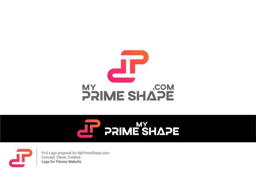 Kilpailutyö #510 kilpailussa Need Logo Design
