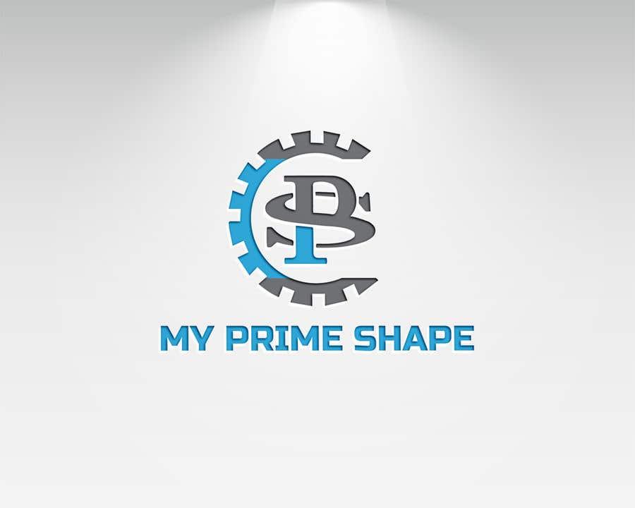 Penyertaan Peraduan #134 untuk Need Logo Design