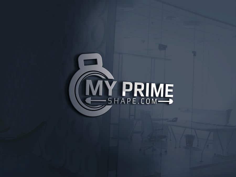 Kilpailutyö #456 kilpailussa Need Logo Design