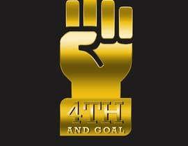 Vishnu988 tarafından Logo Design for football için no 88
