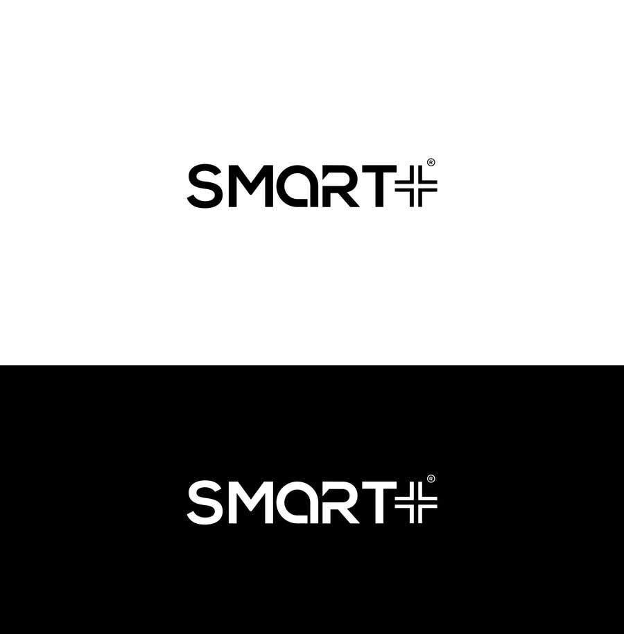 Bài tham dự cuộc thi #19 cho I Need A Logo Design For My Business .