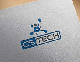 #580 for Design a Logo by shoheda50