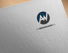 #367 for Logo for animationbusiness by NurAlam20