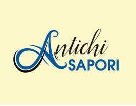 #6 for similar logo design from sample af ishohag649