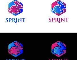 Nro 51 kilpailuun Design a Rabbit Logo - No Generation käyttäjältä mehboob862226