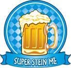 Graphic Design Konkurrenceindlæg #30 for Logo Design for beer tour company