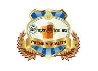 Graphic Design Konkurrenceindlæg #5 for Logo Design for beer tour company