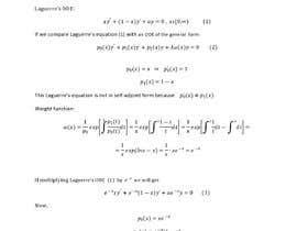 #3 cho Homework ( Physics )2 bởi maliamaza
