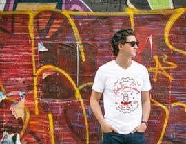 #1 untuk Design T-shirt Artwork! oleh noobguy19