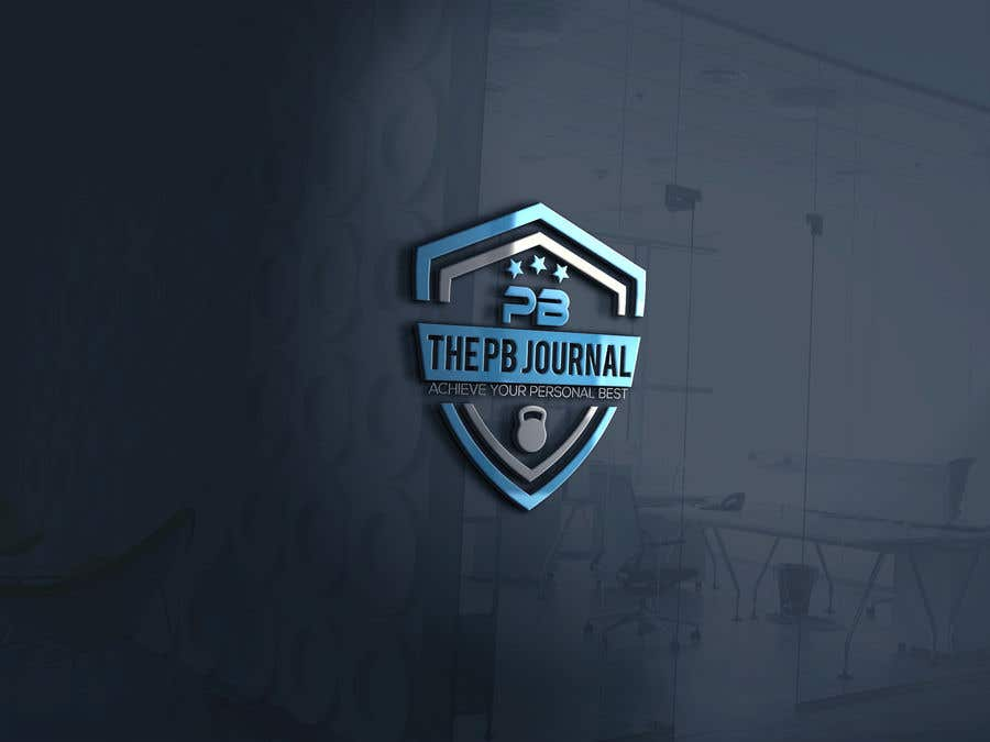 Contest Entry #106 for Fitness Logo