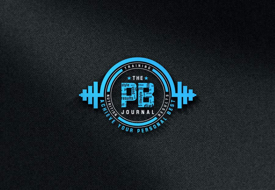 Contest Entry #185 for Fitness Logo