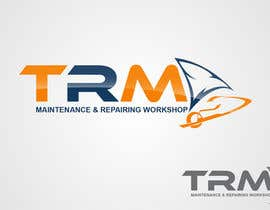 nº 33 pour Maintinance company & workshop for repairing jet ski, speed boat and motorcycles par taganherbord