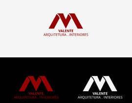 #35 для Desing logotipo empresa Valente от rubellhossain26