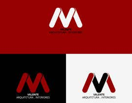 #39 для Desing logotipo empresa Valente от rubellhossain26