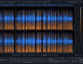 klaukart tarafından Clean up Audio - noise reduction and volume leveling için no 4