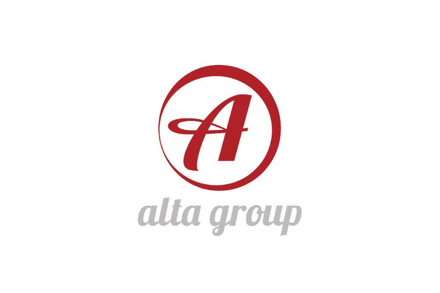 Konkurrenceindlæg #52 for Logo Design for Alta Group-Altagroup.ca ( automotive dealerships including alta infiniti (luxury brand), alta nissan woodbridge, Alta nissan Richmond hill, Maple Nissan, and International AutoDepot
