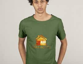 #308 untuk Design a logo oleh siddiqsanchay