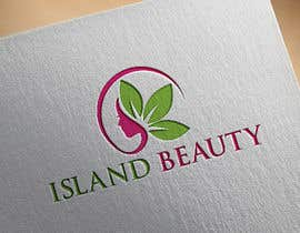 #118 for Create a Logo by halema01