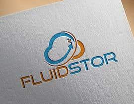 #369 for Data Storage Re-seller Company Logo af abutaher527500