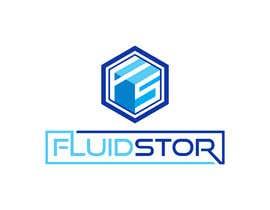 #270 pentru Data Storage Re-seller Company Logo de către johanfelipecb