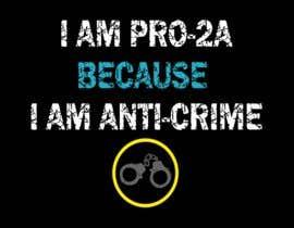 #8 pentru I AM PRO-2A de către iliza65bd