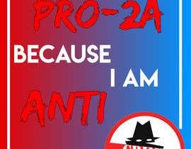 #2 pentru I AM PRO-2A de către ISMAILKHAN969